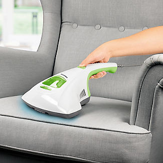 CLEANmax Handheld UV Mattress Vacuum SC04 alt image 6