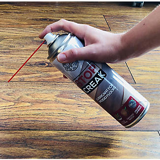 Stop Creak Friction Reducer for Click System Wood and Laminate Floors  alt image 2