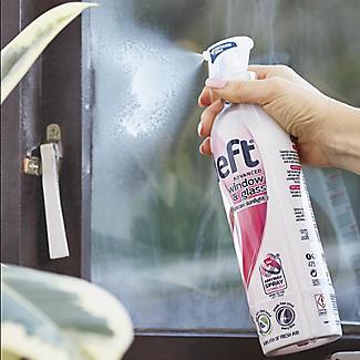 Deft Advanced Window & Glass Cleaner Tuscan Sunlight 475ml. alt image 3