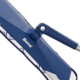 Bona Premium Microfibre Floor Mop for all Hard Floors alt image 5