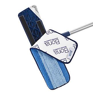 Bona Premium Microfibre Floor Mop for all Hard Floors alt image 6