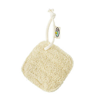 LoofCo Washing-Up and Cleaning Pads – Pack of 2 alt image 2