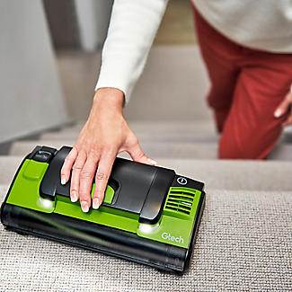 Gtech HyLite Compact Rechargeable Vacuum Cleaner 1-03-216 alt image 10