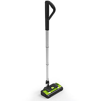 Gtech HyLite Compact Rechargeable Vacuum Cleaner 1-03-216