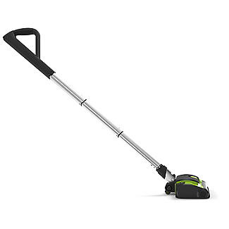 Gtech HyLite Compact Rechargeable Vacuum Cleaner 1-03-216 alt image 7