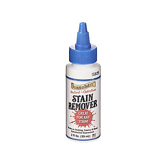 Parker & Bailey Stain Remover