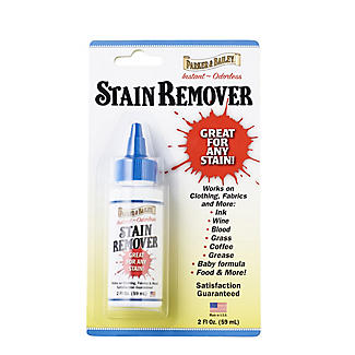 Parker & Bailey Stain Remover alt image 2