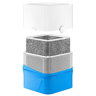 Replacement Filter for Blueair Blue Pure 221 Air Purifier 50m Sq.  alt image 2