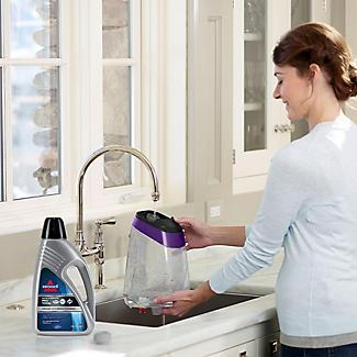 BISSELL Wash & Remove Pro Total 1.5L alt image 2