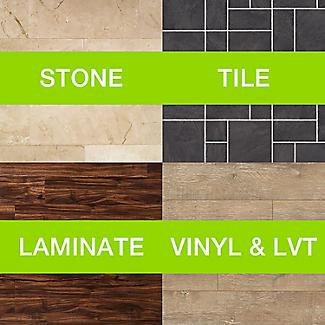 Bona Antibacterial Hard Floor Cleaner Refill 2.5L alt image 4