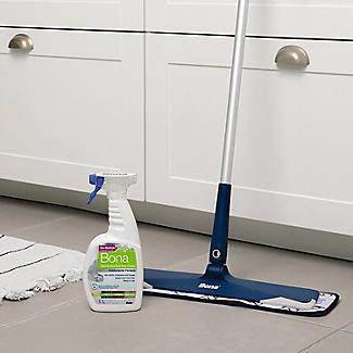 Bona Antibacterial Hard Floor Cleaner Spray 1L alt image 5