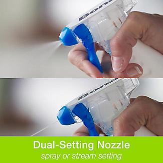 Bona Antibacterial Hard Floor Cleaner Spray 1L alt image 7