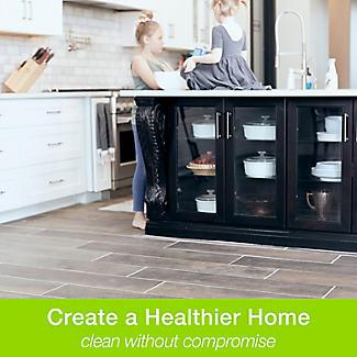 Bona Antibacterial Hard Floor Cleaner Spray 1L alt image 8