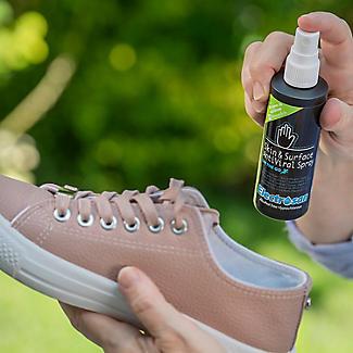 Electrosan Anti-Viral Skin and Surface Sanitiser Spray – On the Go 100ml alt image 3
