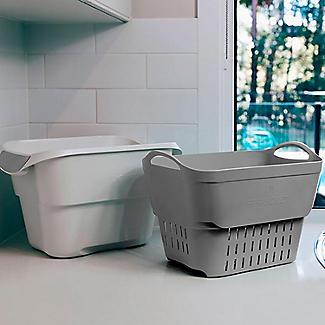 Strucket Household Soaking System alt image 2