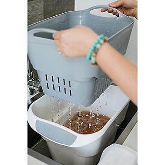Strucket Household Soaking System alt image 3