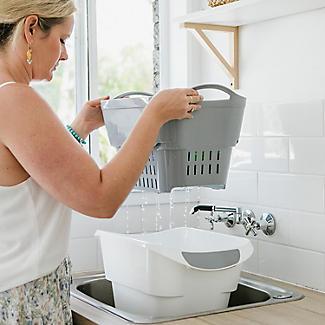 Strucket Household Soaking System alt image 4