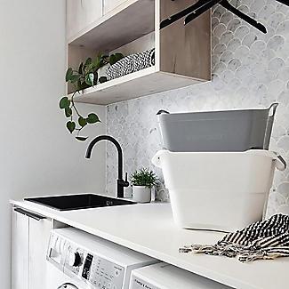 Strucket Household Soaking System alt image 7
