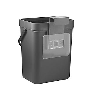 EKO Home! EasyStore Compost Caddy 3L alt image 6