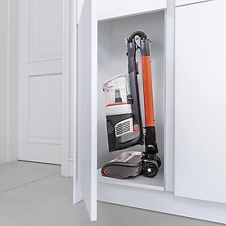 Shark Anti Hair Wrap Cordless Vacuum Cleaner with Flexology IZ201UK alt image 6