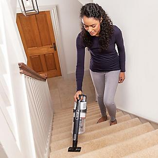 Shark Anti Hair Wrap Cordless Vacuum Cleaner with Flexology IZ201UK alt image 9