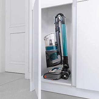 Shark Anti Hair Wrap Cordless Pet Vacuum Cleaner with Flexology IZ201UKT alt image 7