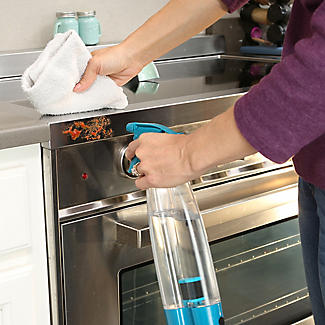 H2O e3 eActivator Cleaning System alt image 4