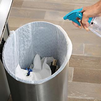 H2O e3 eActivator Cleaning System alt image 7