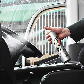VIRUSEND Multi-Surface Disinfectant Spray Kills Coronavirus 365ml alt image 3