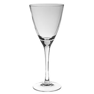 Party Proof Wine Goblet