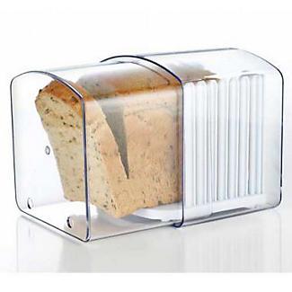 Bread Keeper