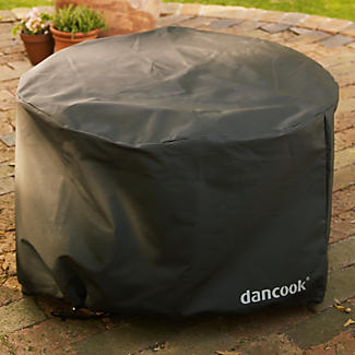 Dancook Fire Pit Cover alt image 2