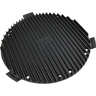 Cobb Barbecue Fat Drainer Griddle