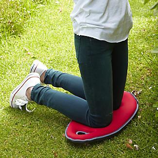 Kneelo Waterproof Kneeler Red alt image 2