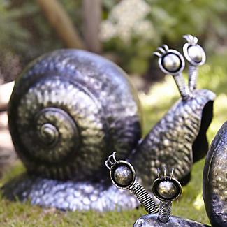 Sammy Snail alt image 2