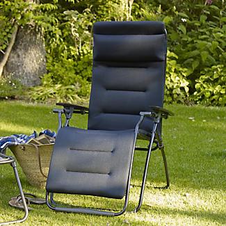Lafuma Futura Air Comfort Lakeland