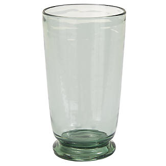 Glass Effect virtually Unbreakable Picnicware - Tumbler