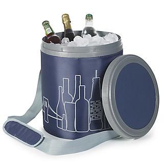 Manhattan Cool Bucket