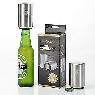 Zap Cap Beer Bottle Opener