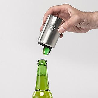 Zap Cap Beer Bottle Opener alt image 5