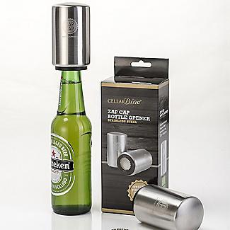 Zap Cap Beer Bottle Opener alt image 6