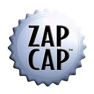 Zap Cap Beer Bottle Opener alt image 7