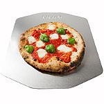 Uuni Aluminium Pizza Peel