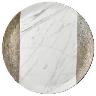 Moderna Round Tray alt image 3