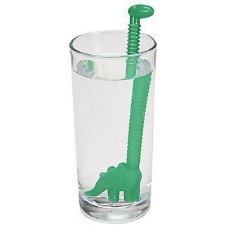 2 Dino-Straws alt image 2