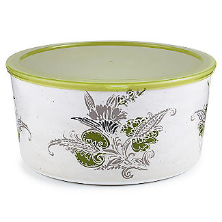 Tivoli Lidded Picnic Container Duo alt image 3