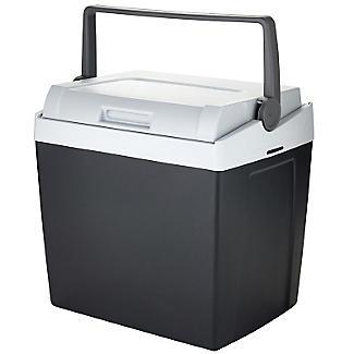 Mobicool 26 Litre Cool Box