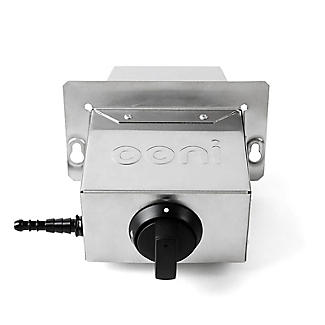 Ooni 3 Pizza Oven Gas Burner Attachment UU-P05000 alt image 2