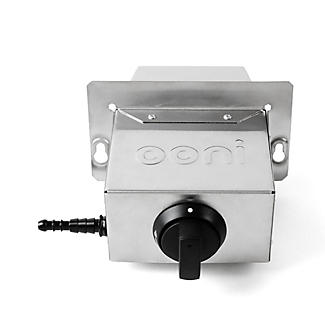 Ooni 3 Pizza Oven Gas Burner Attachment UU-P05000 alt image 4
