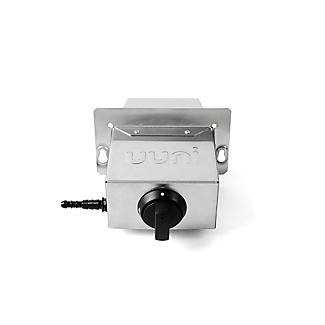Ooni 3 Pizza Oven Gas Burner Attachment UU-P05000 alt image 6